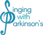 Singing with Parkinson's